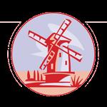 Hollandia-Icon