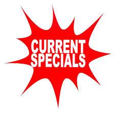 Hollandia   Current Specials